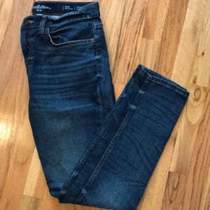 Goodfellow and Co. skinny jeans